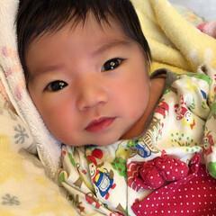 赤ちゃん/姉妹 2020.10.8に2人目の女の子を出産…
