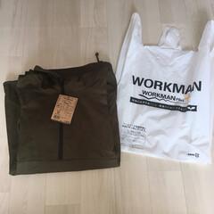 ワークマン/ファッション/フォロー大歓迎 ワークマンマンで購入したトップス😊♫ ポ…