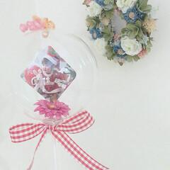 風船/もりっと/ありがとう平成/フォロー大歓迎/GW 風船屋さん「もりっと」で娘の写真入りの風…