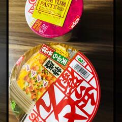 あけおめ⛩/お弁当🍱 おはようございます☀  良い天気☀️にな…(2枚目)