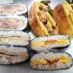 高校男子お弁当 おはようございます。 本日は移動ありなの…