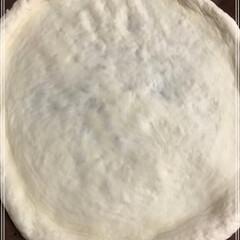 ピザ/生地 生地からピザ♪  7種類のピザ 照り焼き…(5枚目)