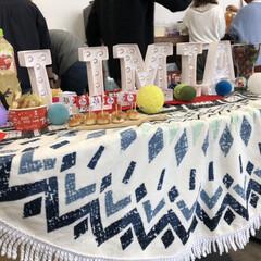 パーティー/3周年/LIMIA 11月5日でLIMIAが3周年! 個人で…