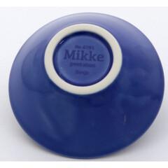 ボウル 鉢 ミッケ Mikke ボウルS 6791 北欧 ギフト プレゼント 贈り物 | mikke(皿)を使ったクチコミ「ステイホームの影響で、食器収集にハマって…」(2枚目)