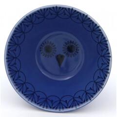 ボウル 鉢 ミッケ Mikke ボウルS 6791 北欧 ギフト プレゼント 贈り物 | mikke(皿)を使ったクチコミ「ステイホームの影響で、食器収集にハマって…」(3枚目)