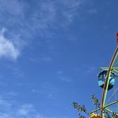 お出掛け 鹿児島の旅は鹿児島Gotoトラベルで、京…(3枚目)