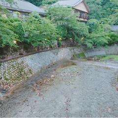 マイナスイオン/兵庫/露天風呂/温泉/有馬温泉/おでかけ 有馬温泉…♨︎神戸から電車で1時間弱で、…