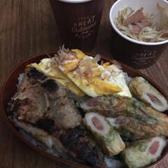平成弁当/お弁当/みんなのお弁当 平成31年のお弁当  2019年初のお弁…(10枚目)