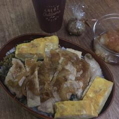 平成弁当/お弁当/みんなのお弁当 平成31年のお弁当  2019年初のお弁…(3枚目)
