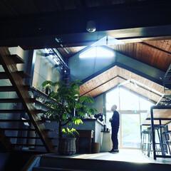 Cafe/NOQUOI/ノックワイ 小洒落たカフェへ!♡ お茶しましょ!♡ …