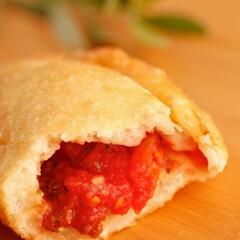 マリナーラ/Frizza/フリッツァ/全国地方発送/セモア!/商標登録のピザ/... Frizza マリナーラ 食材の良さを味…