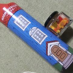 日本酒/ノドグロ/刺し盛り/ハンドメイド/DIY こんばんは❤️ 昼間アップしたら一枚しか…(6枚目)