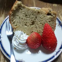 釣果/煮魚/タコパー/沖縄のお土産 今日は休み初日。 鏡餅と、友人のもてなし…(8枚目)