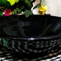 抹茶のケーキ/GODIVA/そぼろ弁当/花器/DIY kazumi🌈さんに触発されて、 ローソ…(5枚目)
