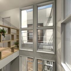 注文住宅/デザイナーズ住宅/モダン住宅/デザイン住宅/提案 デザインファーストでは注文住宅プランをリ…