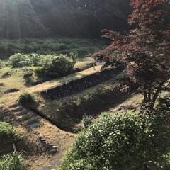 田舎/空/風景 (3枚目)