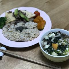 オイスターソース/牛肉/アスパラガス/竹の子/簡単レシピ/夕ご飯 いつの日かの夕ご飯!メインは、牛肉、竹の…