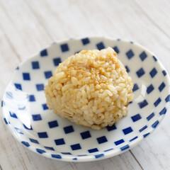 玄米/グルメ/フード/おうちごはん 私の好きな食べ物ベスト3に入る、麦味噌お…