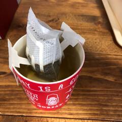ドリップコーヒー/時短/めんどくさい/コーヒー党/コーヒーメーカー/珈琲/... コーヒードリップ☕️めんどくさい人へ続編…(1枚目)