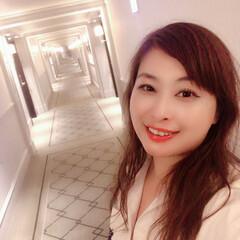 撮影許可済み/令和元年フォト投稿キャンペーン/令和の一枚/フォロー大歓迎/至福のひととき/おうちごはんクラブ/... 1番好きなホテル、東京ステーションホテル…