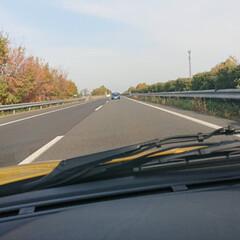 ポルシェ/ポルシェ911/フォロー大歓迎/旅行/秋/風景/... スーパーカー仲間と佐野にドライブに行きま…(4枚目)