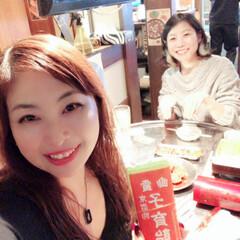 ディナー/外食同好会/鉄道怪談/トカナ/新大久保/京都/... 不思議サイトのトカナで私は鉄道怪談を書い…