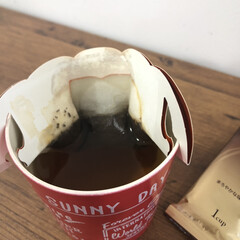 時短/やさしい暮らし/ドリップコーヒー/コーヒー党/コーヒー/フォロー大歓迎/... https://limia.jp/ide…