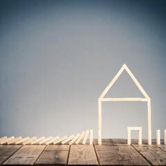 住まい/住宅設備/不動産・住宅/住宅購入/レフトハウジング/地盤沈下/...