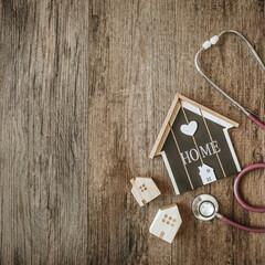住まい/住宅設備/不動産・住宅/一戸建て/地盤/診断/...