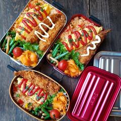 おうちごはんlover/Japanesefood/わっぱ弁当/お昼が楽しみになるお弁当/お弁当作り楽しもう部/お弁当楽しもう部/... おはようございます✨ 水曜日‼️ #今日…