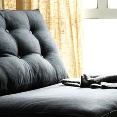 IKEA ソファ/IKEA/IKEA シーヴィク/イケア シーヴィク/IKEA シーヴィク ソファカバー/イケア ソファ/... IKEAシーヴィク寝椅子です。 背もたれ…