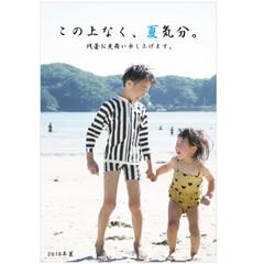 浜辺/夏休み/平成最後の夏/弓ヶ浜/海 海❣️海❣️❣️海❣️❣️❣️
