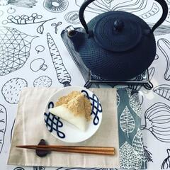 節句/郷土食/杉檜茶/ノンカフェイン茶/三角ちまき/端午の節句/... 今日は、旧暦の端午の節句です。 東北南部…