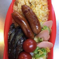 ランチ/お弁当 自弁