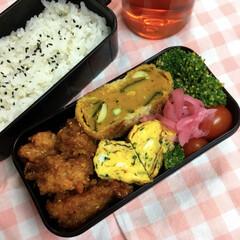 お弁当/ランチ