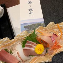 富山県 氷見市/民宿/おでかけ/フォロー大歓迎 大歳に向けて、全てを終わらせ (終わらせ…(3枚目)