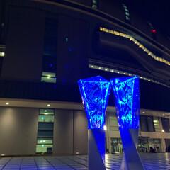 京セラドーム/大阪/ランチ/嵐のライブ/おでかけ/フォロー大歓迎 11月23(祝) 大阪 京セラ 嵐のライ…(3枚目)