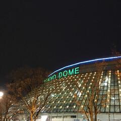 東京/5×20/嵐ライブ 昨夜は 東京ドームで嵐のコンサート  ま…(2枚目)