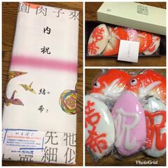 お祝い返し/細工蒲鉾/お祝い蒲鉾 富山では、婚礼や人生の様々な節目、お祝い…(1枚目)