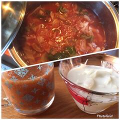 玉ねぎヨーグルト/燃焼スープ 燃焼スープ 1週間で3kg痩せた 大嫌い…