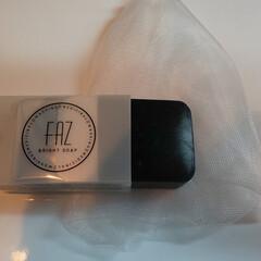 FAZ 薬用ブライトソープ 100g | FAZ(その他洗顔料)を使ったクチコミ「ご無沙汰しております。そして、大変投稿が…」