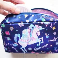 おすすめアイテム/雑貨/暮らし/ファッション/ブルー イルーシー300で販売されている300円…