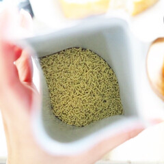 お正月2020/お弁当/おすすめアイテム/暮らし/フォロー大歓迎/節約 お正月に飲みたいこんぶ茶。細かい粉末じゃ…(1枚目)