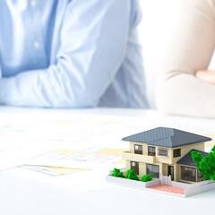 住まい/住宅/住宅購入/不動産/不動産購入/増税/... 今年の増税前に住宅購入を検討されている方…