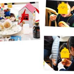 イベント/イベント情報/都道府県/DIY/小屋/オトナ/... お子さま、パパやママ1時間半お疲れ様でし…