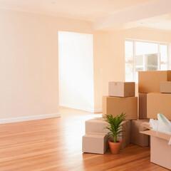 住まい/引っ越し/持ち家/賃貸/住宅ローン/インテリア/... 来年こそ引っ越したい!という人も多いので…