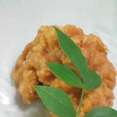 ランチ/鯉料理 鯉料理のお店にて あらい定食をいただきま…(5枚目)