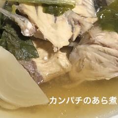 limiaキッチン同好会/お弁当/暮らし/節約 晩ご飯兼お弁当のおかず兼私のお昼ごはんと…(2枚目)