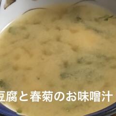 limiaキッチン同好会/お弁当/暮らし/節約 晩ご飯兼お弁当のおかず兼私のお昼ごはんと…(4枚目)