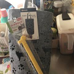 にゃんこ同好会/至福のひととき/キッチン雑貨/みんなにおすすめ 1枚目は車のヘッドレスト。これ付けてる人…(3枚目)
